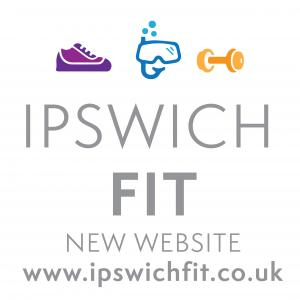 Ipswich  Fit - sports and leisure activities