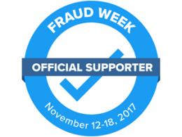 Fraud Week