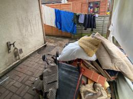 Ipswich landlord to pay more than £11,500 in fines and costs for a House in Multiple Occupation (HMO) offence