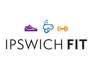Ipswich Fit logo
