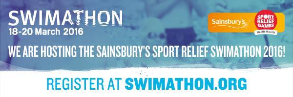 Register at Swimathon.org