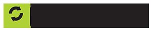 Wastesaver logo
